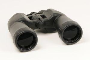 1020909_binoculars_b