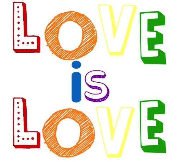 love_is_love