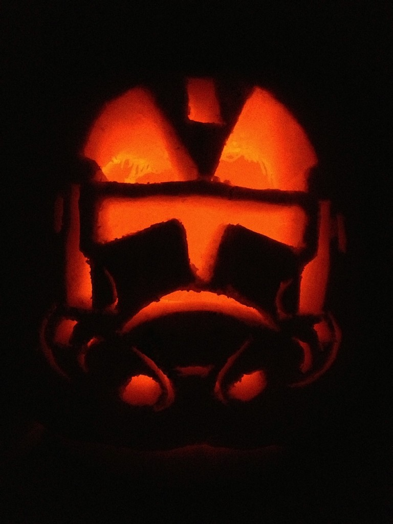 Storm_Trooper_Pumpkin