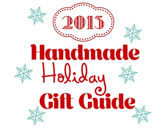 Handmade_Holiday_Gift_Guide