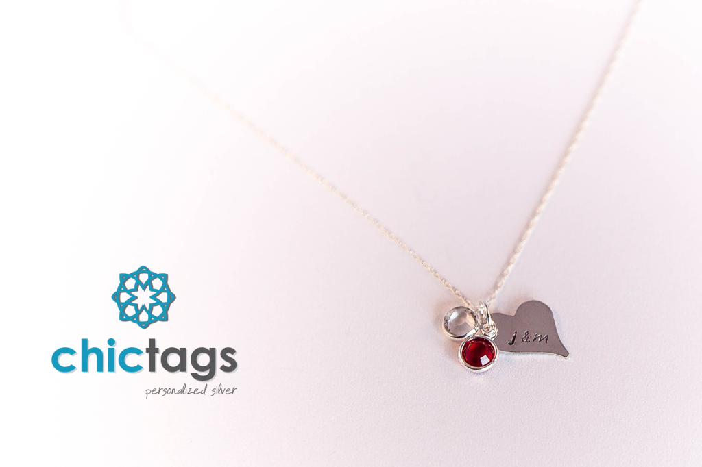 heart-birthstones-necklace-SM
