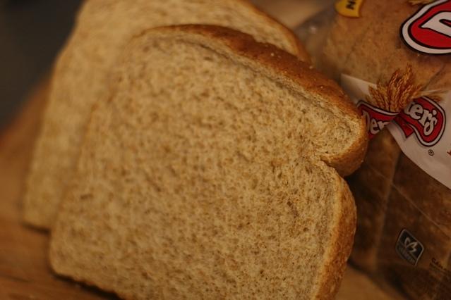 dempsters zero bread