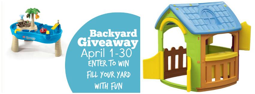 Fill-Your-Backyard-with-Fun