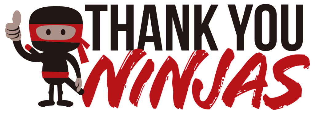 ThankYouNinjas_1