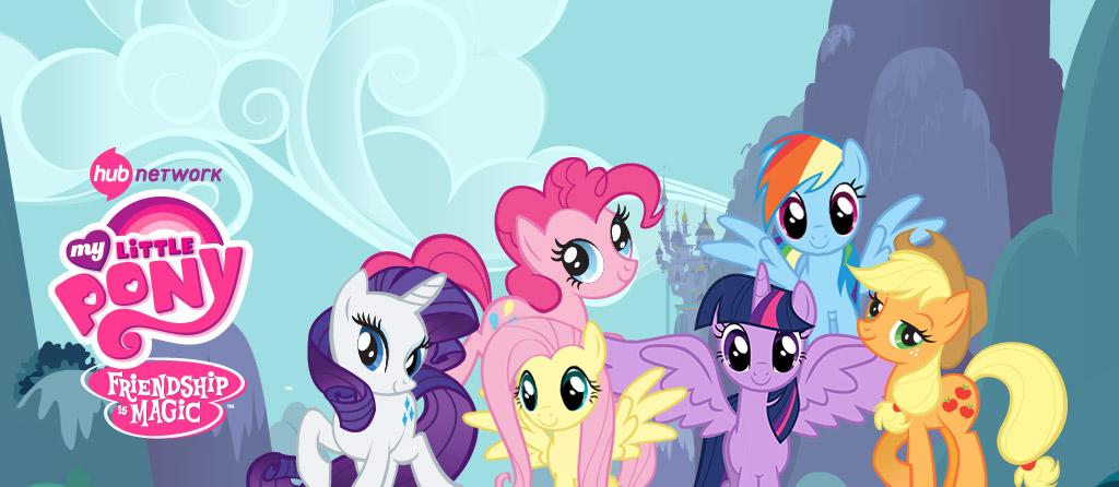 my little pony friendship is magic season 4 i don t blog but if
