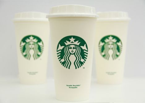 (photo source: Starbucks Canada)