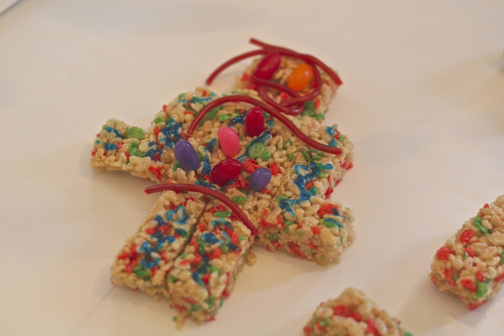 #TreatsForToys turns treats into toys for kids who are less fortunate. Find out how at IDontBlog.ca!