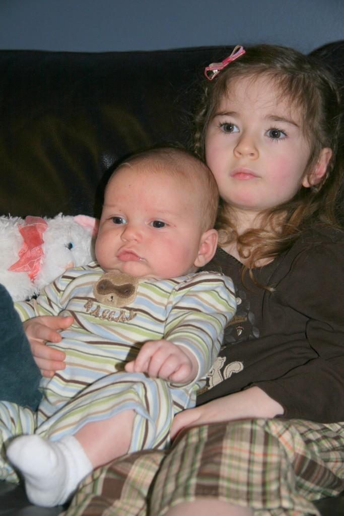 storymason babies