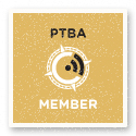 Professional Travel Blogger's Association