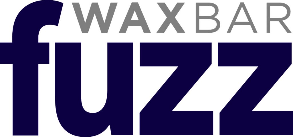 Fuzz Whitby offers waxing services with ease
