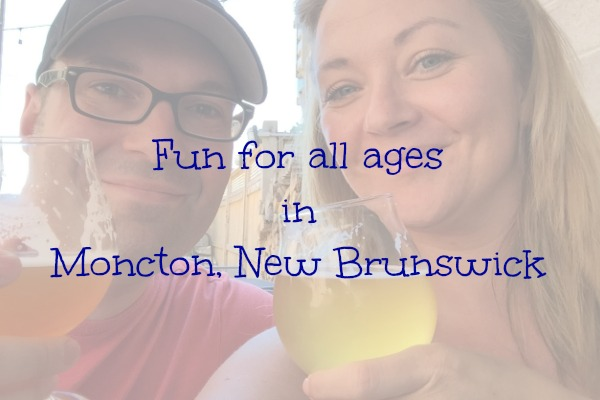 Here's What's Great About Moncton