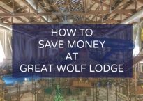 find-out-how-to-save-money-at-great-wolf-lodge-at-idontblog