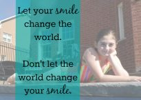 let-your-smile-change-the-world-dont-let-the-world-change-your-smile-read-more-at-idontblog