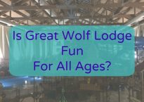 is-great-wolf-lodge-fun-for-all-ages