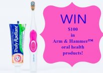 win-100-worth-of-arm-hammer-oral-healthcare-products-at-idontblog