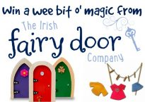 win-a-wee-bit-of-magic-from-the-irish-fairy-door-company-at-idontblog