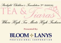starlight-childrens-foundation-3rd-annual-tea-and-tiaras