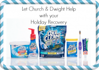 church-and-dwight-holiday-recovery-giveaway