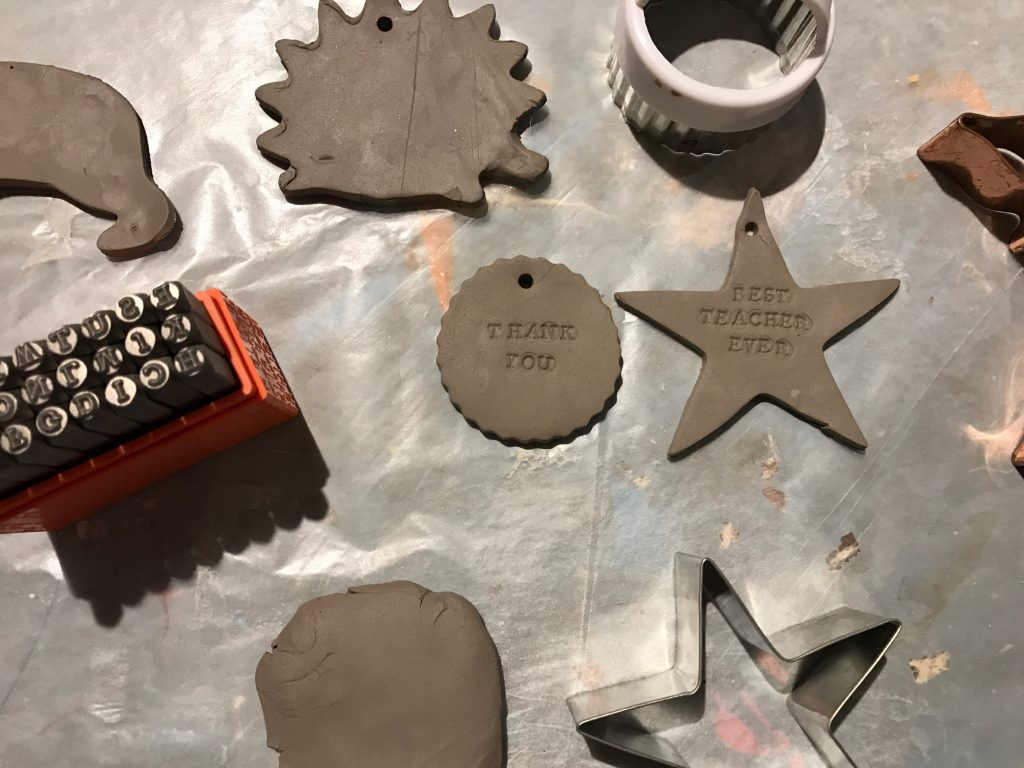 easy-clay-ornaments-diy-idontblog-ca