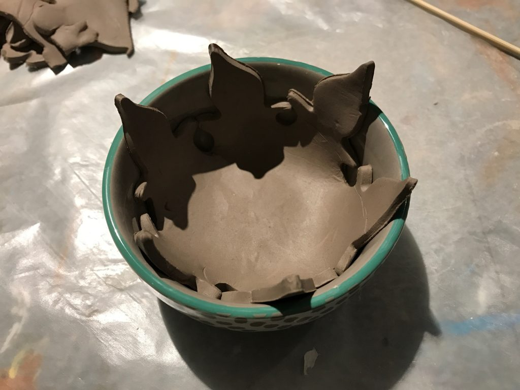 easy-clay-snowflake-bowl-diy-idontblog-ca