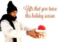 give-gifts-that-give-twice-this-holiday-season-find-out-more-at-idontblog