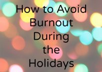 how-to-avoid-burnout-during-the-holidays-read-more-at-idontblog