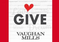 support-sickkids-by-purchasing-a-lock-to-add-to-the-vaughan-mills-love-lock-wall-this-holiday-season