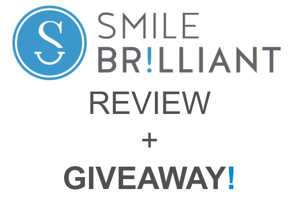 I've Found the*~GIVEAWAY CLOSED *~ Holy Grail: How to Whiten Sensitive Teeth at Home